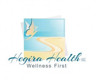 Mission Success: Hegira Health Group - Featured Photo