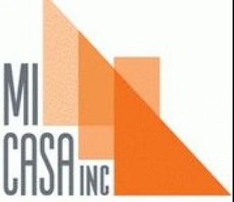Mission Success: Mi Casa Inc. - Featured Photo