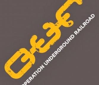 Mission Success: Operation Underground Railroad - Featured Photo