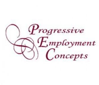 Mission Success: Progressive Employment Concepts - Featured Photo