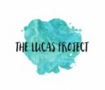 Mission Success: The Lucas Project - Featured Photo