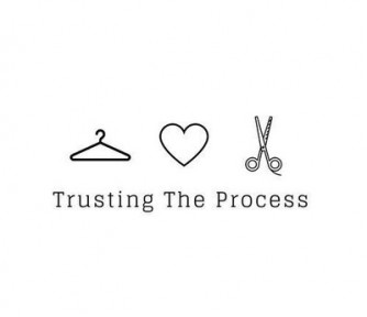 Mission Success: Trusting the Process FL - Featured Photo