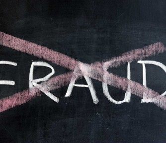 US nonprofits: Mitigating the risk of fraud - Featured Photo