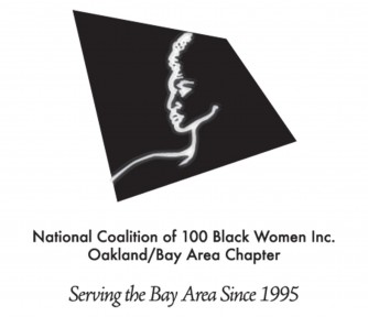 National Coalition of 100 Black Women, Inc.: Sister-Nomic$ - Featured Photo