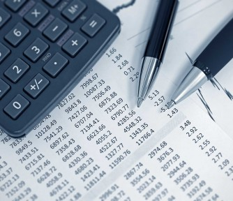 Nonprofit financial reporting: Are you up to speed on the new rules? - Featured Photo