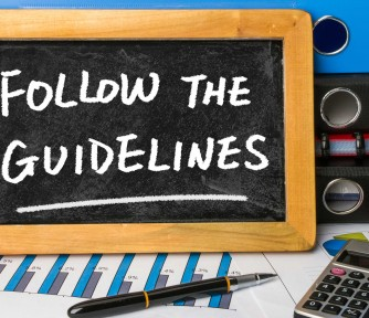 Legal Guidelines for Starting and Running Your Nonprofit Organization - Featured Photo
