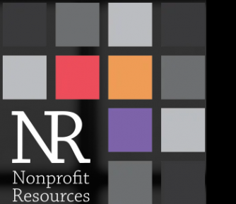 Free Web Series for Nonprofit Management Tips from Nonprofit Resources. Watch Now! - Featured Photo