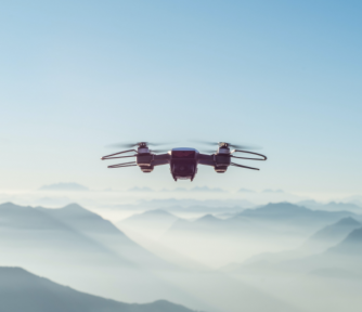 2021 OPS Drone Training Schedule: REGISTER NOW! - Featured Photo