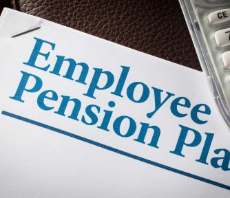 UK Pensions: Employer responsibilities's MissionBox Cover Photo