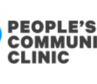 People's Community Clinic - Featured Photo