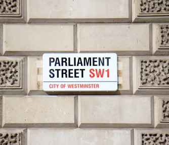Political Campaigning and Political Activity in the UK's MissionBox Cover Photo