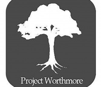 Project Worthmore: The Yu Meh Foodshare's MissionBox Cover Photo