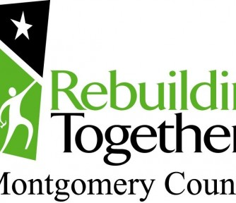 Rebuilding Together Montgomery County: She Builds Program Transforms Lives - Featured Photo
