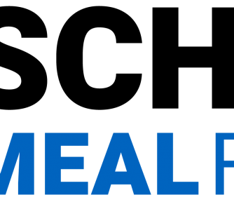 School Meal Finder - Featured Photo