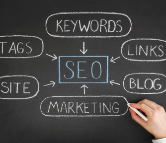 SEO: What is it, and why is it important for nonprofit visibility? - Featured Photo