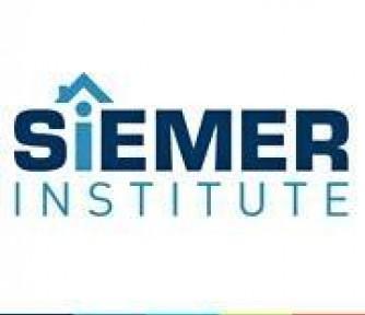 Siemer Institute Qualitative Evaluation 2016 - Featured Photo