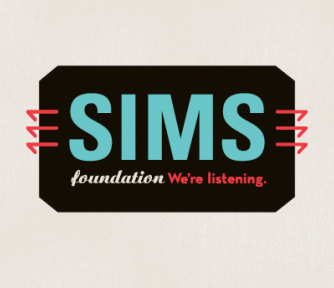 SIMS Foundation: Mental Health And Musicians's MissionBox Cover Photo