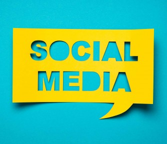Social Media Strategy for Nonprofits: A Best Practices Guide - Featured Photo