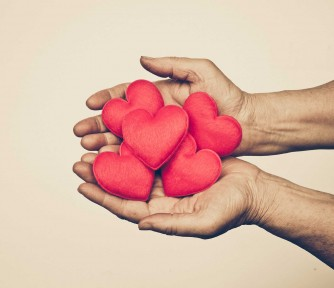 4 Ways to Harness Your Nonprofit Passion's MissionBox Cover Photo