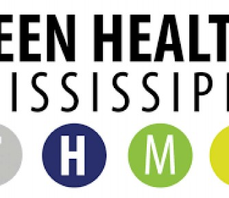 Teen Health Mississippi's MissionBox Cover Photo