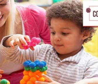 Texas A&M Free Child Care and COVID-19 Courses - Featured Photo