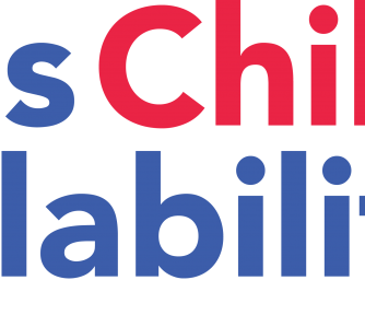 Texas Child Care Availability Portal Updates - Featured Photo