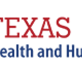 Texas HHS: Additional Reopening Guidance to Child Care Providers - Featured Photo