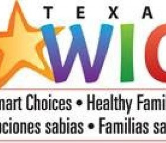 Texas WIC Expands Eligible Foods, Launches Updated App - Featured Photo