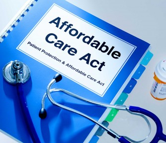 US nonprofits: Understanding the Affordable Care Act - Featured Photo
