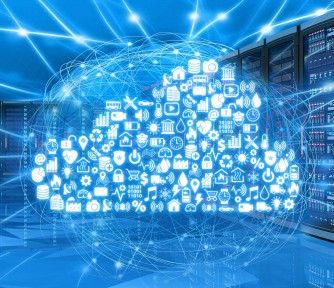 The Benefits and Risks of Cloud Computing - Featured Photo