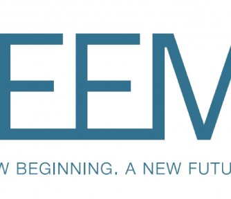 The Education and Employment Ministry: TEEM Endeavors to Reduce Recidivism's MissionBox Cover Photo