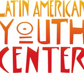 The Latin American Youth Center Is Shaping Young Lives - Featured Photo