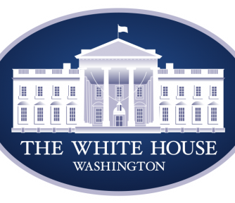 The White House: The Child Tax Credit - Featured Photo