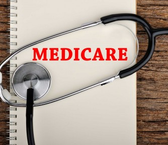 US nonprofits: Understanding the Medicare Modernization Act's MissionBox Cover Photo