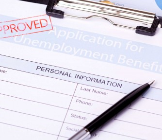 Unemployment Insurance for US Nonprofits: Taxes, Trusts and Reimbursement - Featured Photo