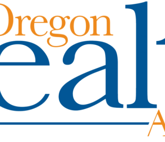 Update from the Oregon Heath Authority - Featured Photo