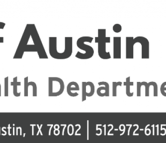 Updates from Austin Public Health for Child Care Programs 12/23/2020 - Featured Photo