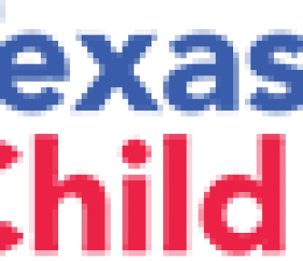 Updating availability for your child care facility at find.frontlinechildcare.texas.gov - Featured Photo
