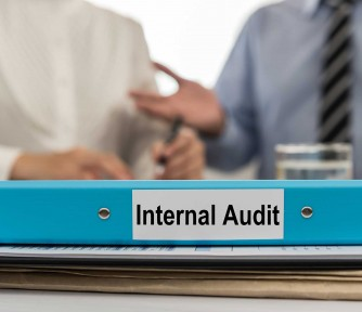 US nonprofits: Preparing for an internal financial audit's MissionBox Cover Photo