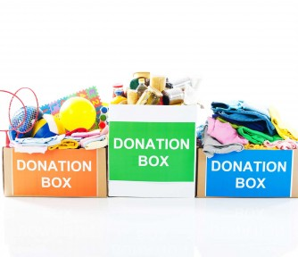 Understanding In-Kind Contributions: What US Nonprofits Need to Know - Featured Photo