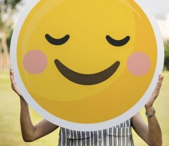 Volunteer Satisfaction Survey - Featured Photo
