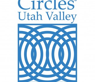 Utah Valley Circles Initiatives Uses Weekly Dinner Meetings to Help Low-Income Families's MissionBox Cover Photo