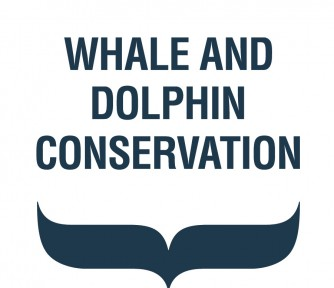 Whale and Dolphin Conservation's MissionBox Cover Photo