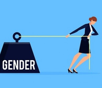 Nonprofit Leadership: Is There a Gender Gap? - Featured Photo