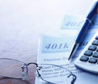 401(k)s for Nonprofits: 5 Things You May Be Missing - Featured Photo