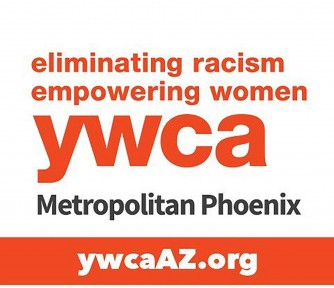 YWCA Metropolitan Phoenix: Empowering Women with Financial Education - Featured Photo