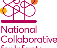2020 National Collaborative for Infants & Toddlers Community Strategy Assessment - Featured Photo