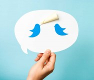 3 Rules for Retweeting on Twitter's MissionBox Cover Photo
