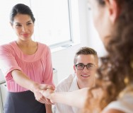 5 Myths About Nonprofit Mergers - Featured Photo