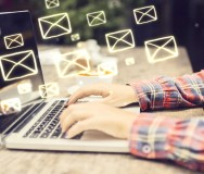 5 questions to ask before sending that email blast's MissionBox Cover Photo